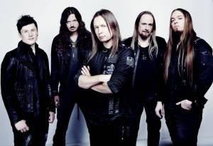 Finská metalová nálož v Plzni: 5 důvodů, proč na Metalfestu navštívit koncert Stratovarius