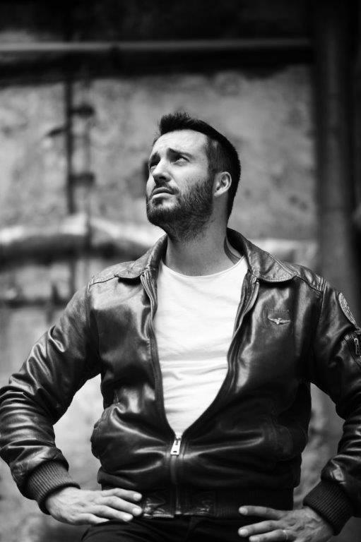 LIVE: Václav Noid Bárta nadchl karlínské publikum svými vánočními koncerty a chystá turné