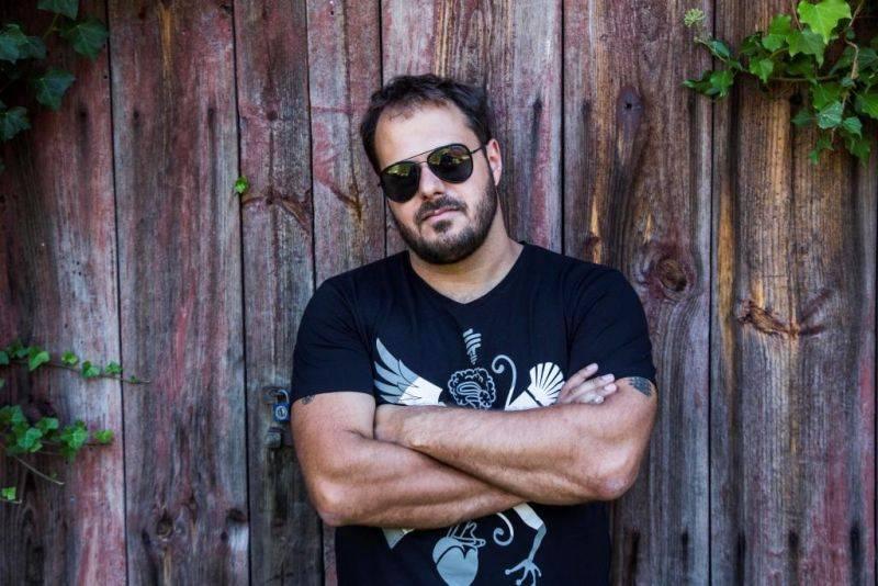 Putovní festival České Hrady CZ přivítá Arakain s Lucií Bílou, Rybičky 48, Tomáše Kluse či Xindla X