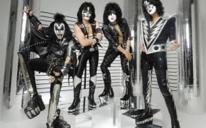 TOP 7 maskovaných kapel: Kiss, Slipknot, Marilyn Manson a další bubáci