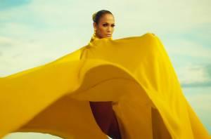 VIDEO: Jennifer Lopez touží po letním hitu. Pomůže jí k němu španělština?