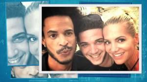 VIDEO: Dara Rolins si s letním hitem podmanila i Kubu