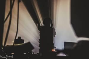 AUDIO: Dymytry vydali novou píseň Iluze. Tou avizují desku Reser