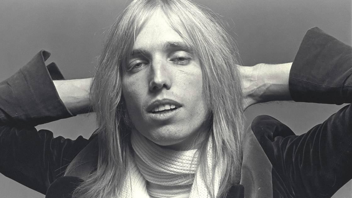 Tom Petty zemřel na neúmyslné předávkování léky. Potvrdila to lékařská zpráva