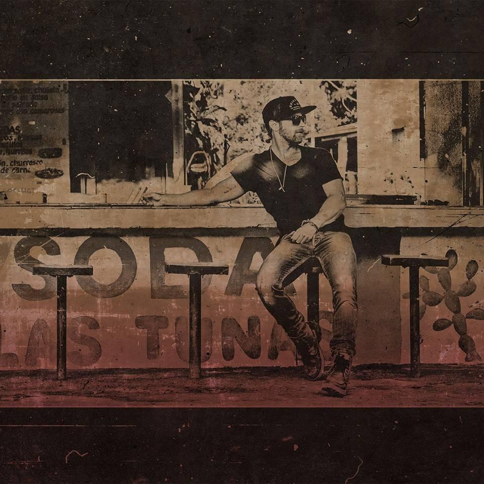 TOP 6 videoklipů týdne: Kip Moore zpívá o významu života, Justin Timberlake vsadil na country