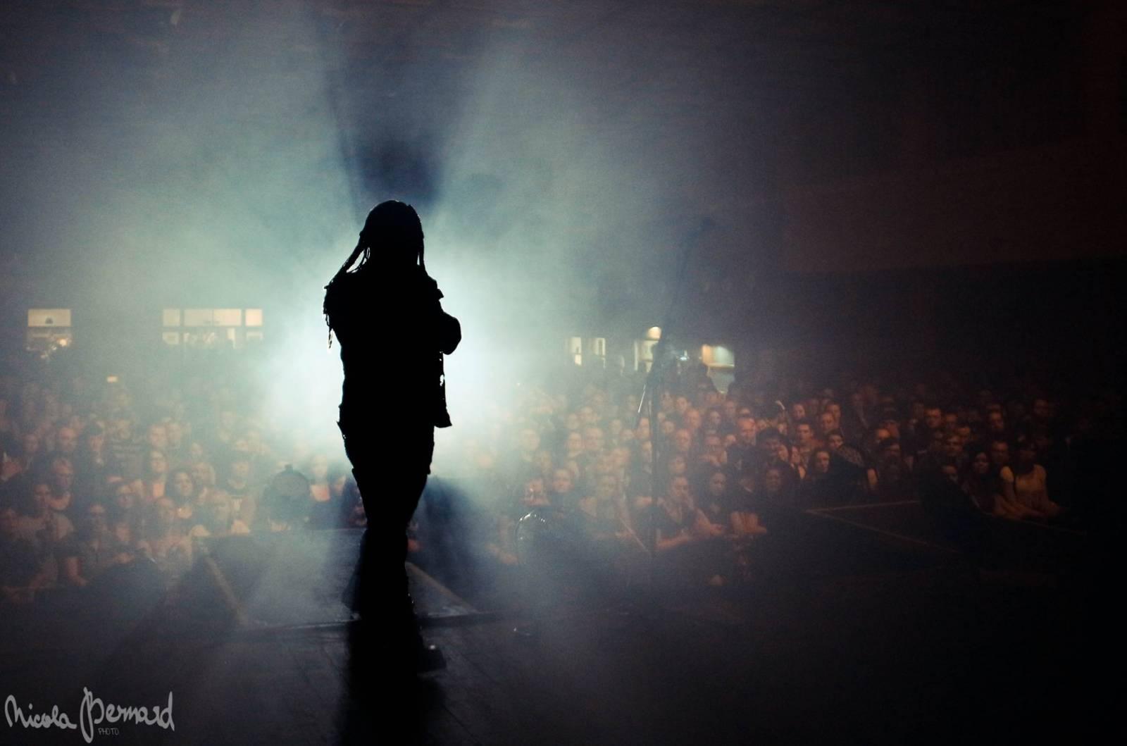 VIDEO: Dymytry představili singl S nadějí. Klip natočili s pomocí fanoušků
