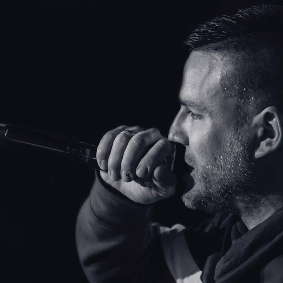 TOP 5 videoklipů týdne: Rytmus s Egem rapují v pražských ulicích, The Chainsmokers se vyrovnávají se slávou