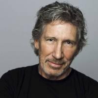 TOP 8 skladeb Rogera Waterse: Inspirovaly ho války, nešvary současného světa i zeď