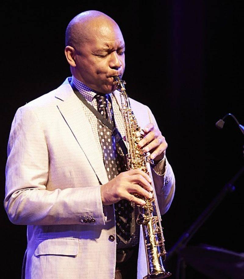 JazzFest Brno rozezní Dianne Reeves nebo John McLaughlin