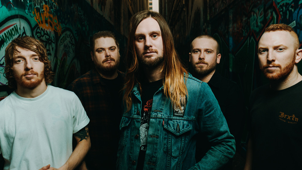 TOP 7 festivalových headlinerů 2019: Manic Street Preachers na Rock for People i The Cure na Colours of Ostrava