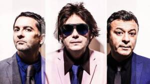 TOP 7 festivalových headlinerů 2019: Manic Street Preachers na Rock for People i The Cure na Colours of Ostrava