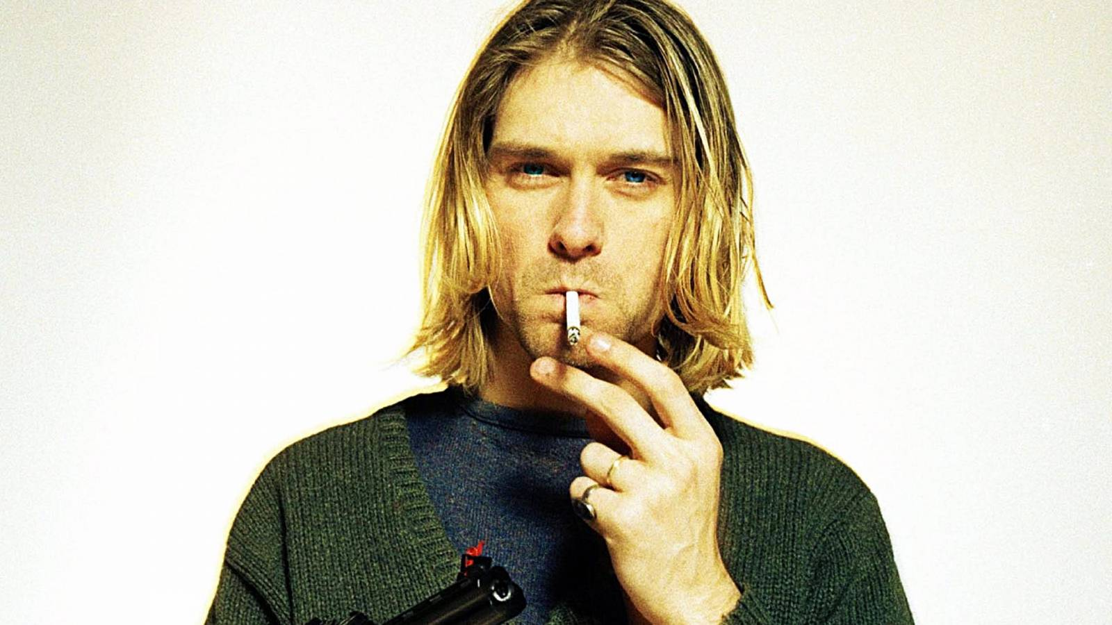TOP 7 hudebních dokumentů: Příběhy Amy Winehouse, Kurta Cobaina i festivalu Woodstock