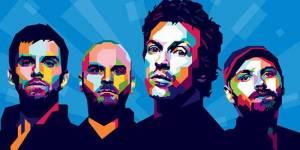 Coldplay údajně chystají experimentální album. Co všechno o něm víme?