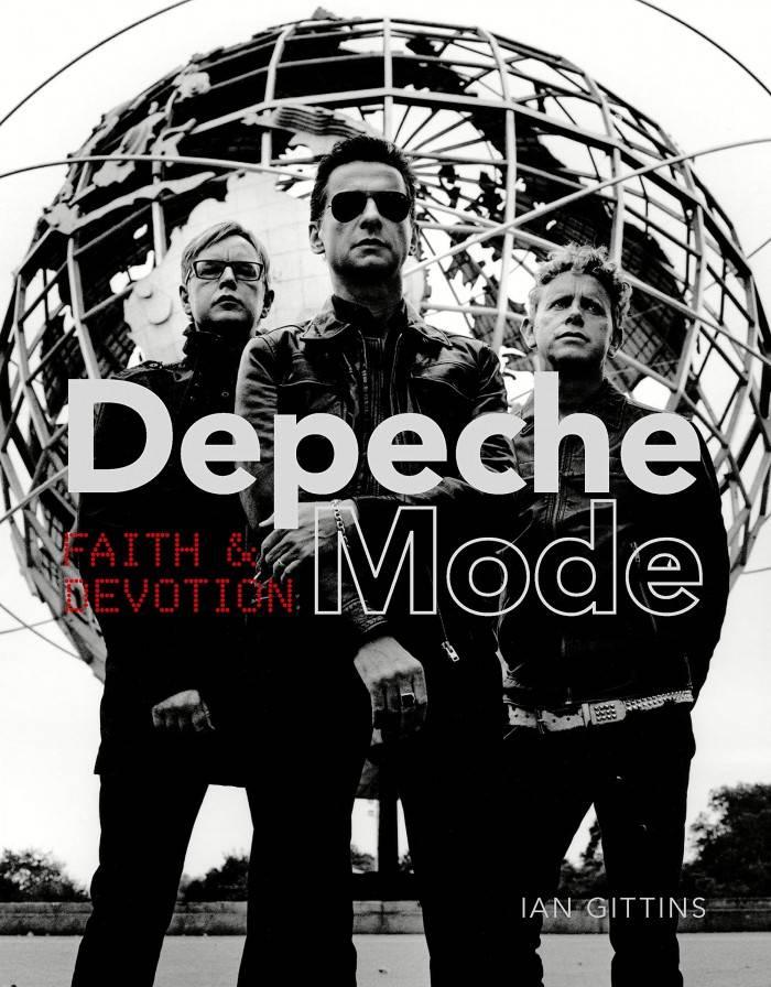 TOP 10 tipů na hudební vánoční dárky: Lístky na Marpa, kniha o Depeche Mode nebo gramofon