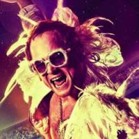 Elton John získal Oscara za píseň k filmu Rocketman. Nejvíce sošek má Parazit