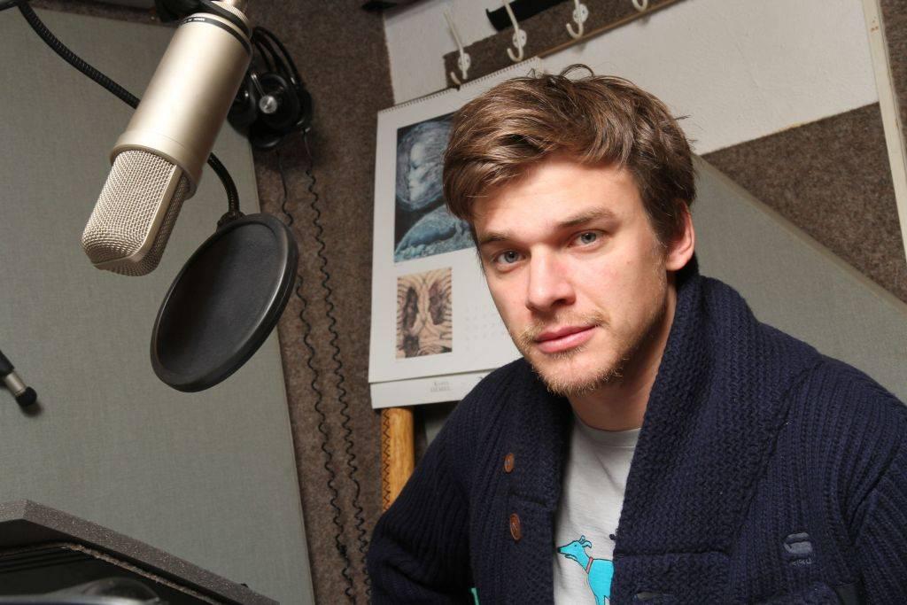 Nominační tipy Žebříku (III.): Nejlepší skladby napsali Mirai či Voxel, s videoklipy mohou vyhrát Monkey Business i Tomáš Klus