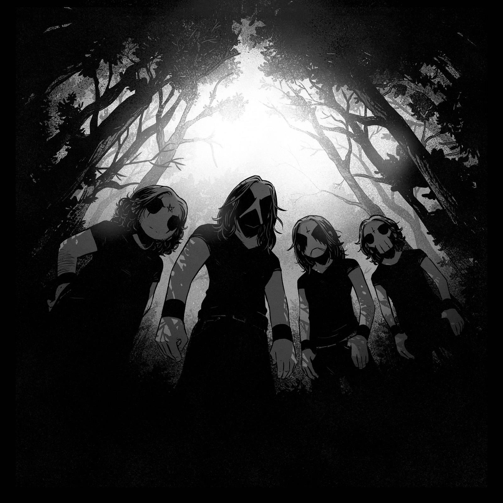 RECENZE: Belzebubové - Taková normální rodinka. S láskou k metalu a Satanovi