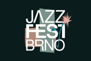 Odložený JazzFestBrno otevře své brány v září. Zahrají Avishai Cohen, Big Band Gustava Broma nebo Lizz Wright