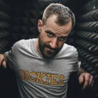 ROZHOVOR | Kato z Prago Union: Průseru se můžeš vyhnout, ale on si tě stejně najde