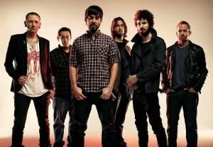 Linkin Park vydali dvacet let starou píseň. She Couldn't měla být součástí jejich debutové desky