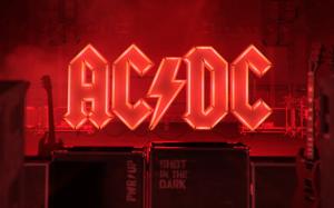 Je to tu! AC/DC vydali první singl z připravovaného alba. Známe název, datum vydání a setlist