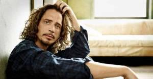 Manželka Chrise Cornella vydala album, na kterém zpěvák pracoval před smrtí
