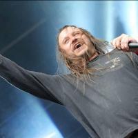 Zemřel LG Petrov, frontman švédských death metalistů Entombed A.D.