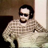 Zemřel perkusista Vlastimil Marek. Hrával s Extempore, Elektrobusem nebo MCH Bandem