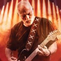 David Gilmour z Pink Floyd vydal cover skladby Leonarda Cohena