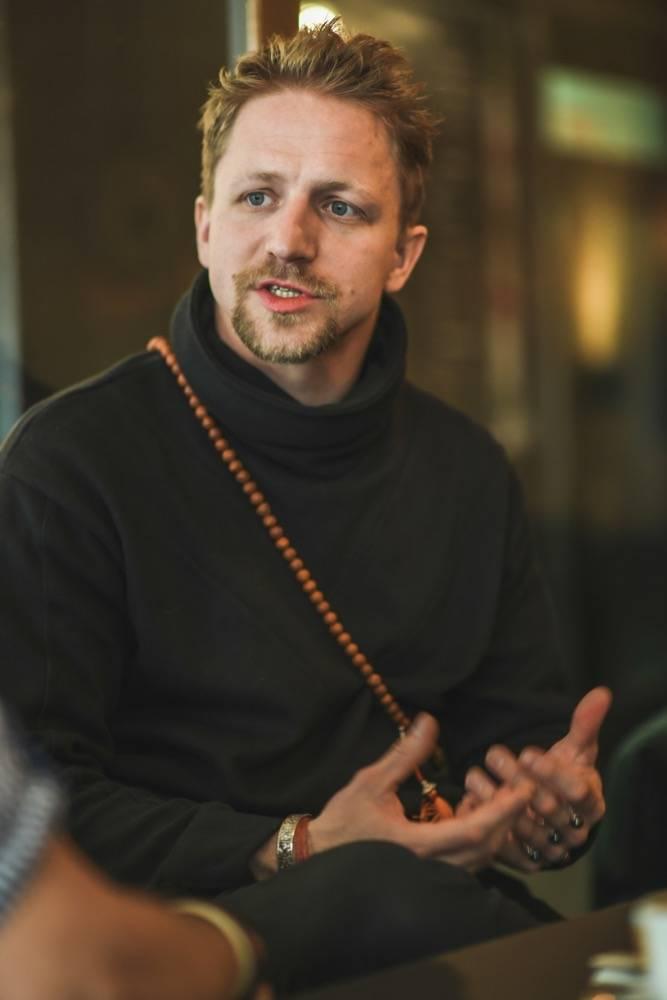 ROZHOVOR | Tomáš Klus: Musel jsem si vzít půjčku, abych zaplatil daně. Spousta firem zkrachuje, možná i ta moje (2. část)
