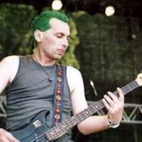 Zemřel Braňo Alex, zásadní postava slovenského punk rocku