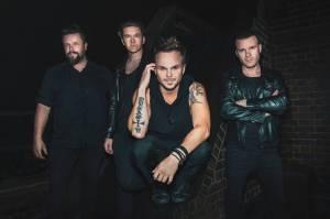 Rasmus se vrátí do České republiky, představí písně z připravovaného alba