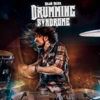 ROCK BLOG | Miloš Meier bubnoval pro jihokorejský Seoul Drum Festival