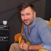ROZHOVOR   Marek Ztracený: Máme novou písničku Moje milá, klip má překvapivý závěr. Fanouškům ji představíme na letním turné