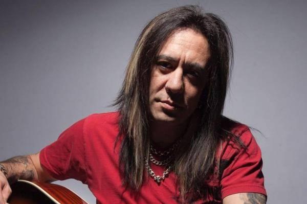 Zemřel Jeff LaBar, kytarista metalové kapely Cinderella