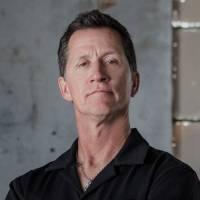 Metal Church přišli o frontmana, Mike Howe v 55 letech zemřel