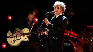 BIZÁR TÝDNE: Boba Dylana nařkli po padesáti letech ze zneužití dvanáctileté dívky