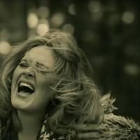 POST SCRIPTUM (18.): Talent je víc než nahý zadek aneb Královna Adele je zpět