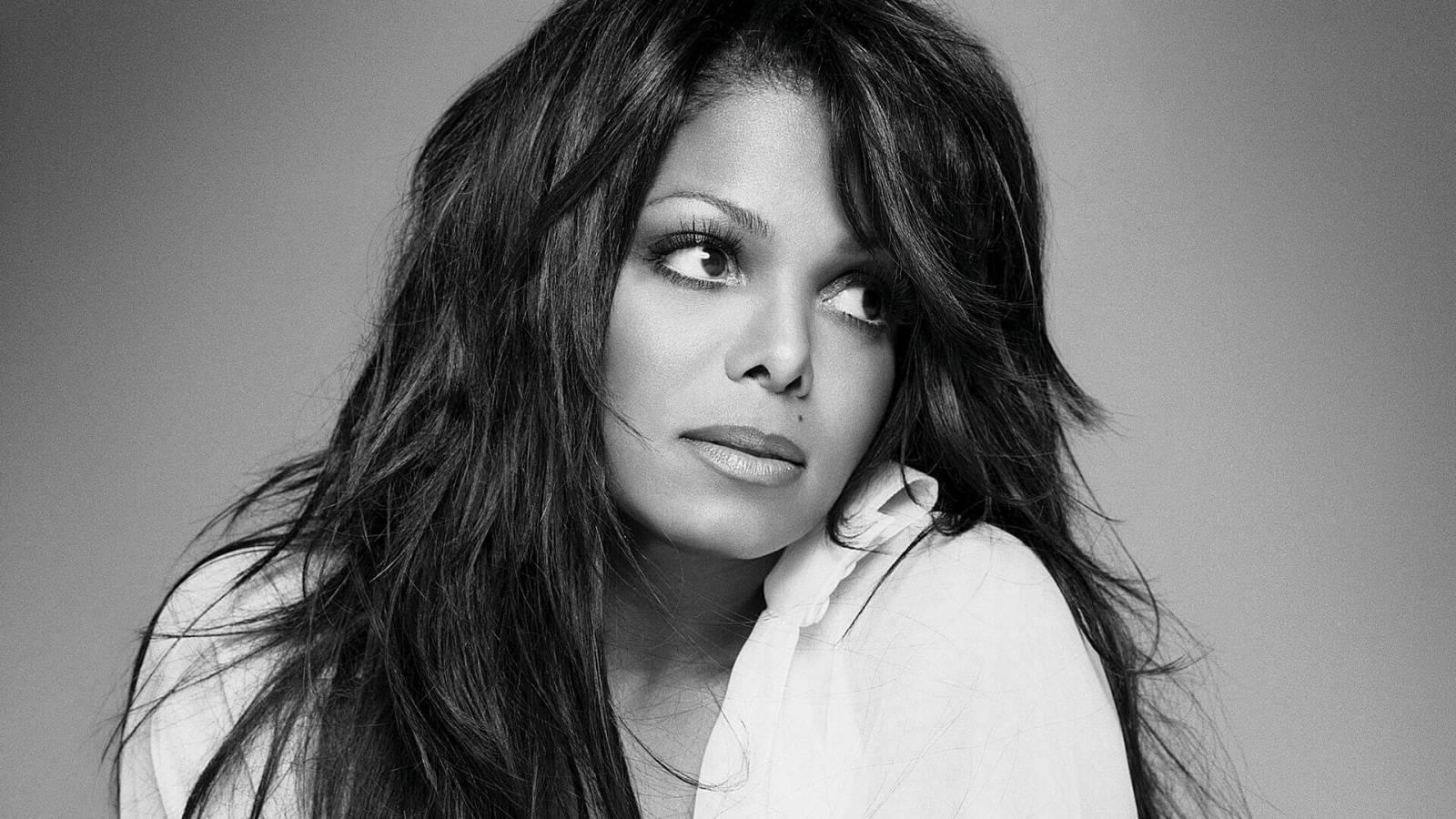 Janet Jackson konečně zapěje v Praze! Představí velké hity i žhavé novinky
