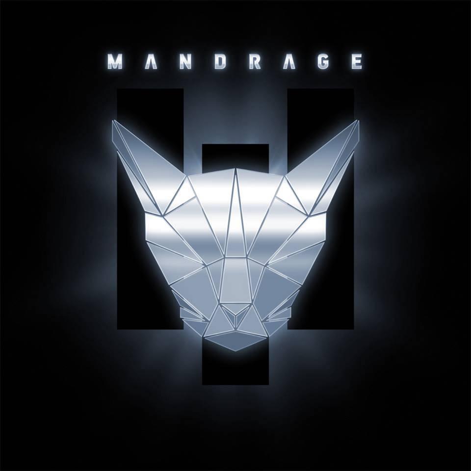 Kočičí Mandrage ohlásili novou desku i nadcházející turné
