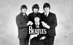 Beatles znovu ožívají. A budou i v HD