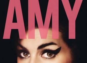 Soundtrack k dokumentu o Amy Winehouse nabídne rarity i nevydané nahrávky