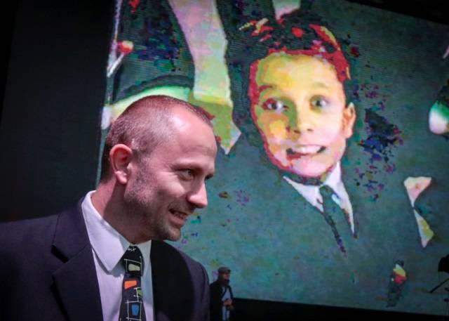 Slovenští Bez ladu a skladu oslaví 30 let i v Praze