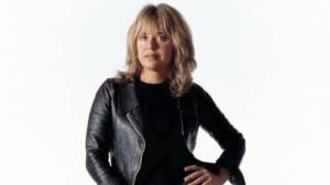 Suzi Quatro, první rocková frontwoman, se chystá na Prahu i Brno