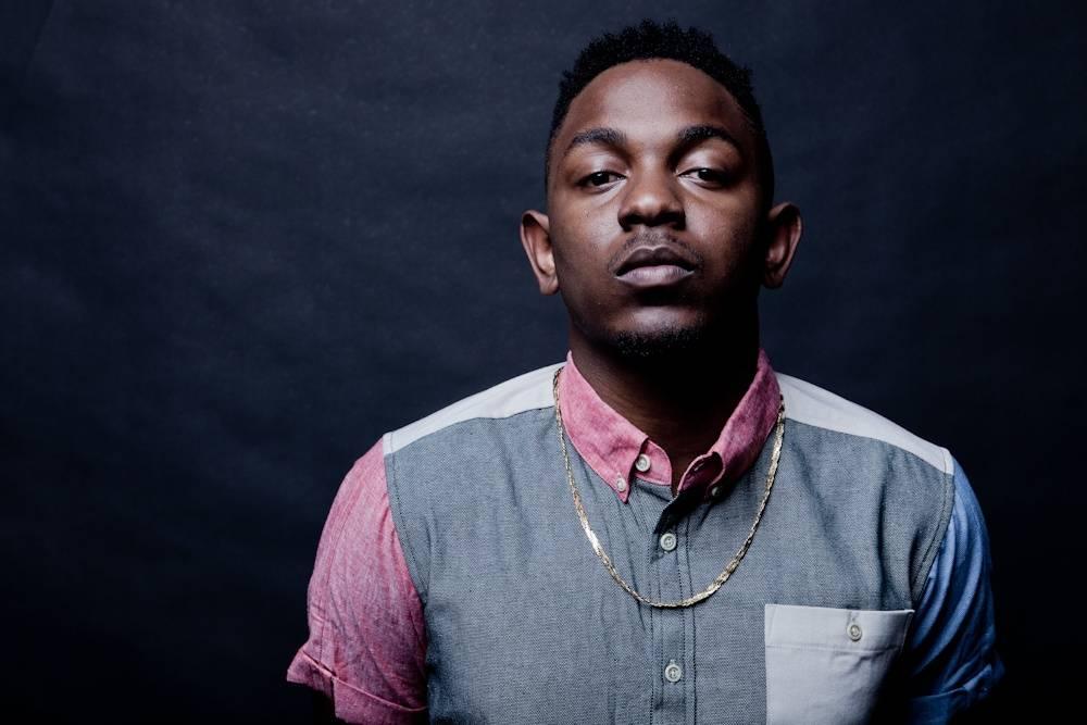 Nejvíc nominací na Grammy má Kendrick Lamar, bodují i Taylor Swift nebo The Weeknd