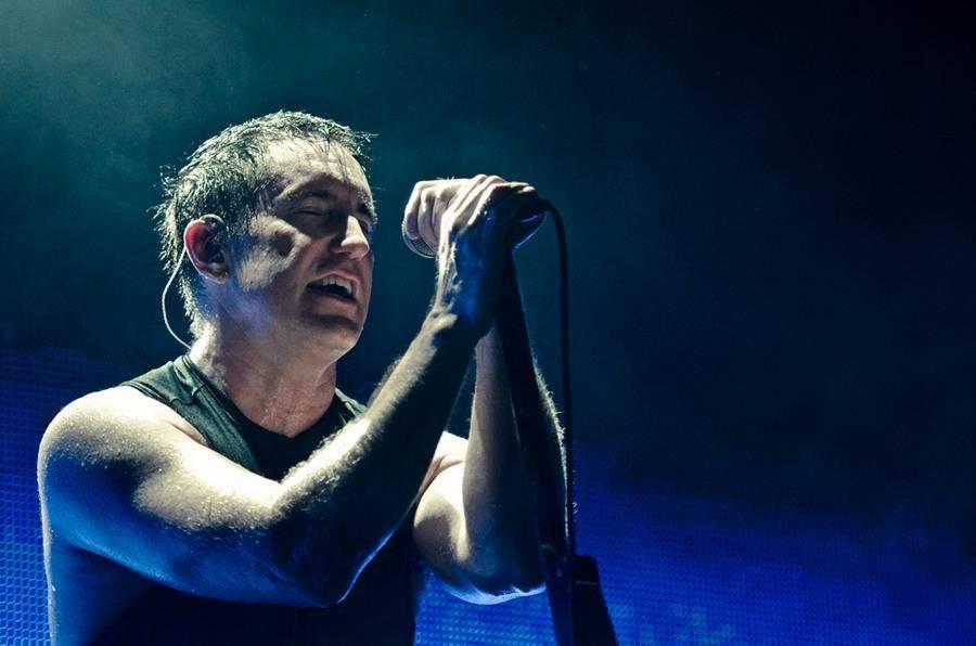 Trent Reznor potvrdil, že Nine Inch Nails se s novým albem vrátí v roce 2016