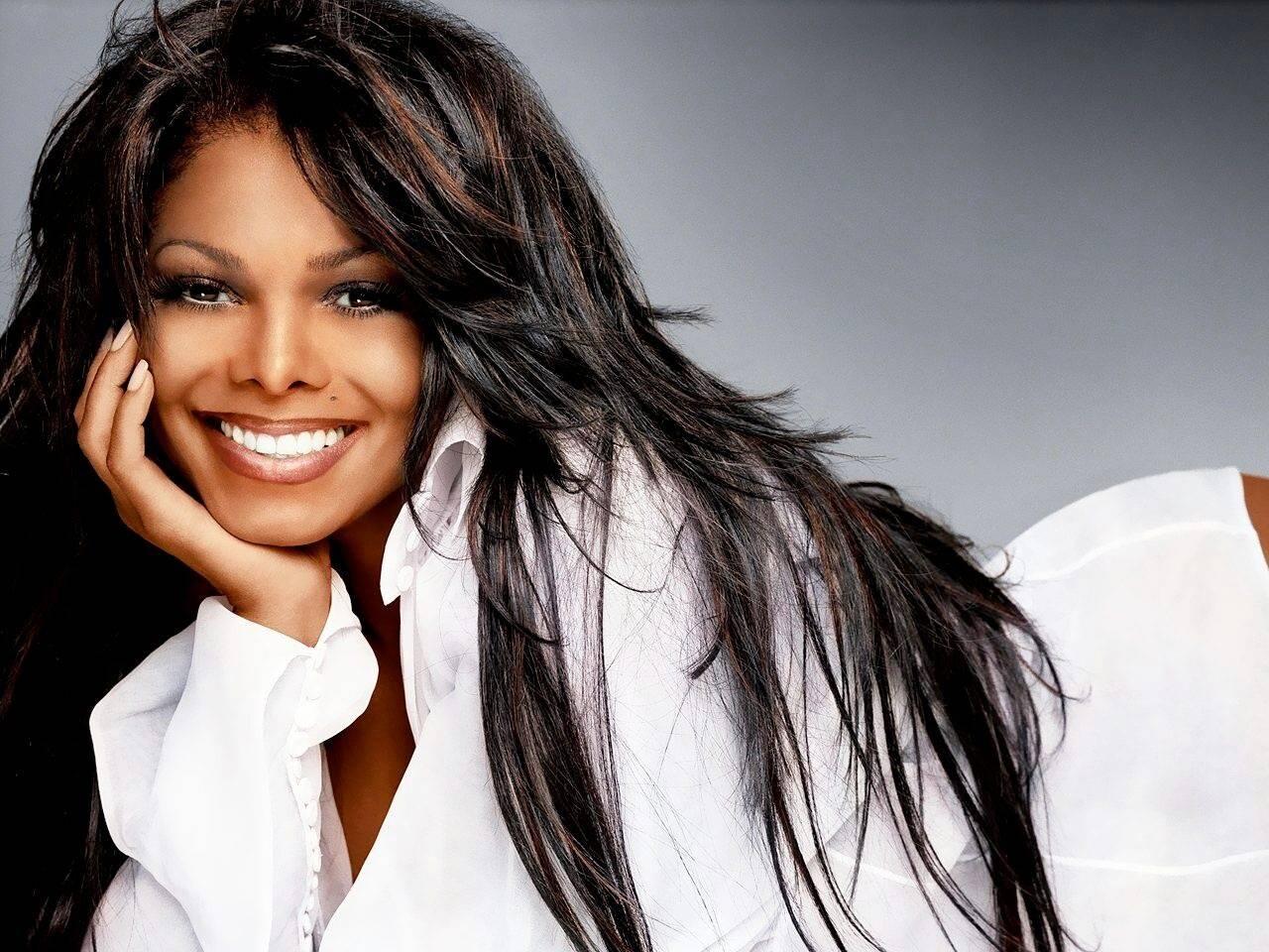 Nemám rakovinu, uklidnila Janet Jackson fanoušky. V Praze v dubnu vystoupí