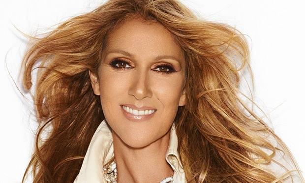 Nejhorší dny Celine Dion: Dva dny po manželovi zemřel na rakovinu také její bratr
