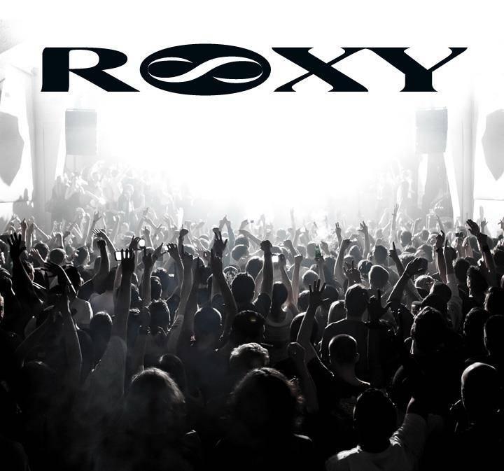 Elektronická zima v Roxy: Diváky rozehřejí Fred V & Grafix, Kollektiv Turmstrasse nebo London Elektricity