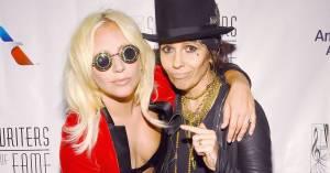 Linda Perry osočila Lady Gaga. Oscara si prý nezaslouží